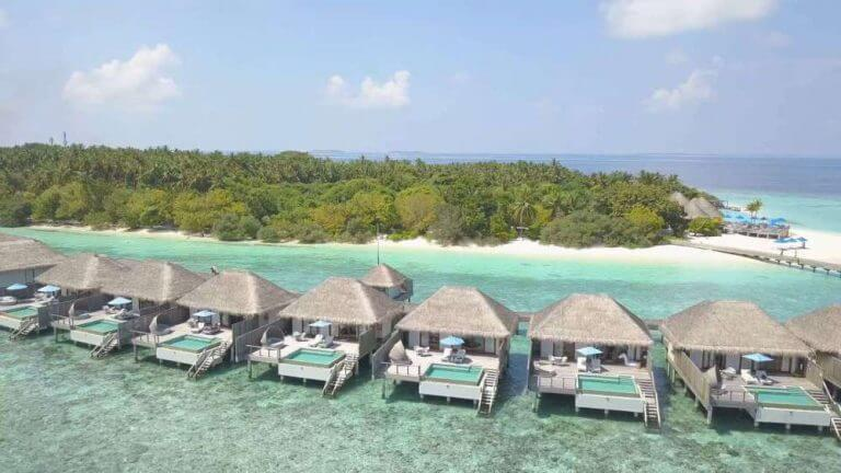 Visit Maldives: Helpful Travel Guide