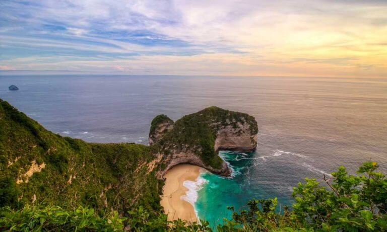 15 Top Rated Tourist Attractions In Bali