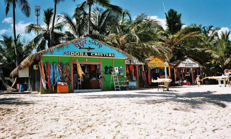 Punta Cana Ultimate Travel Guide